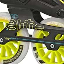 roller derby elite alpha 125mm review