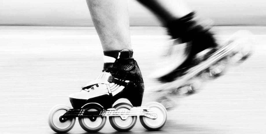 what are the best inline speed skates on the Market in 2021