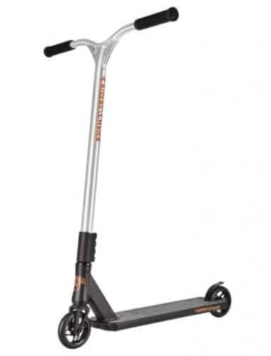 Chilli Riders Choice Sub Zero Pro Scooters