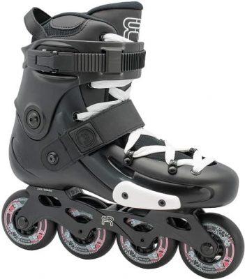 FR Skates FRX 80 Inline Skates