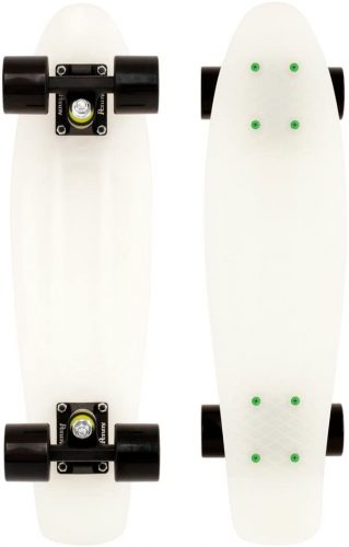Penny Graphic Complete Skateboard-2