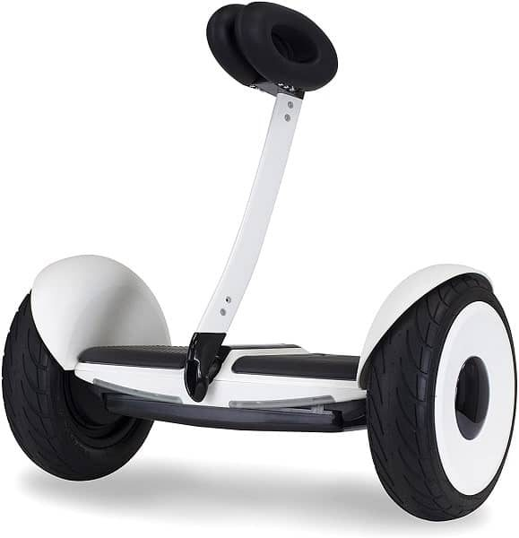 Segway miniLITE Smart Self-Balancing Electric Transporter