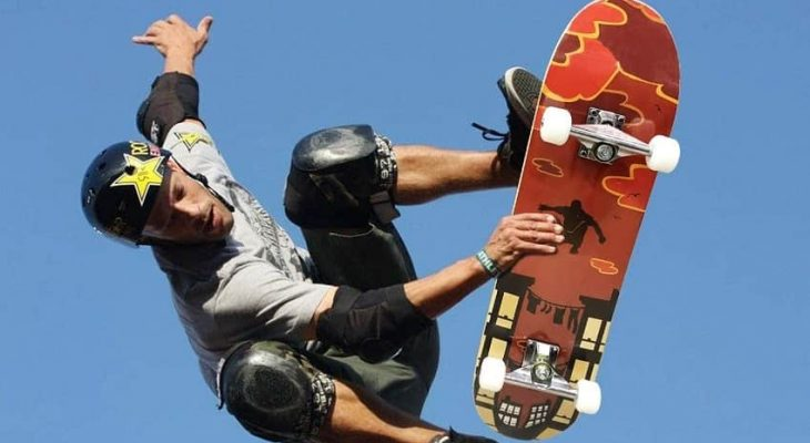 What Are The Best Skateboards To Buy