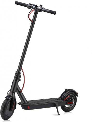 YONOS Electric Kick Scooter