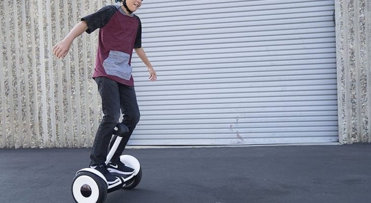 best cheap hoverboards Under 100