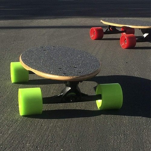 best cheap longboards 2020