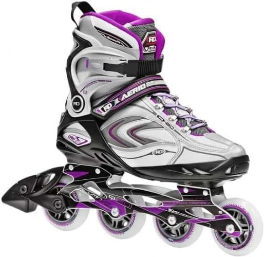 best inline skates for beginners adults Q-90