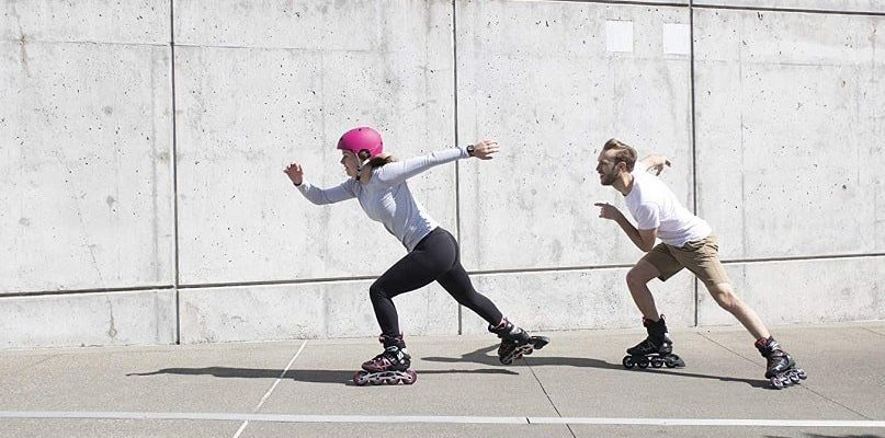 best inline skates for outdoors