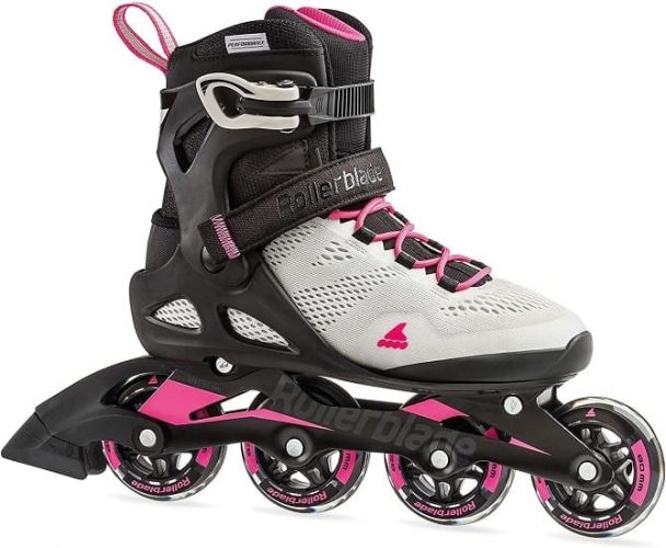 best inline skates for overweight macroblade 80
