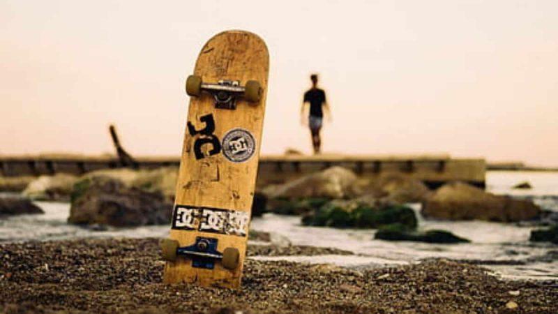 best quality skateboards