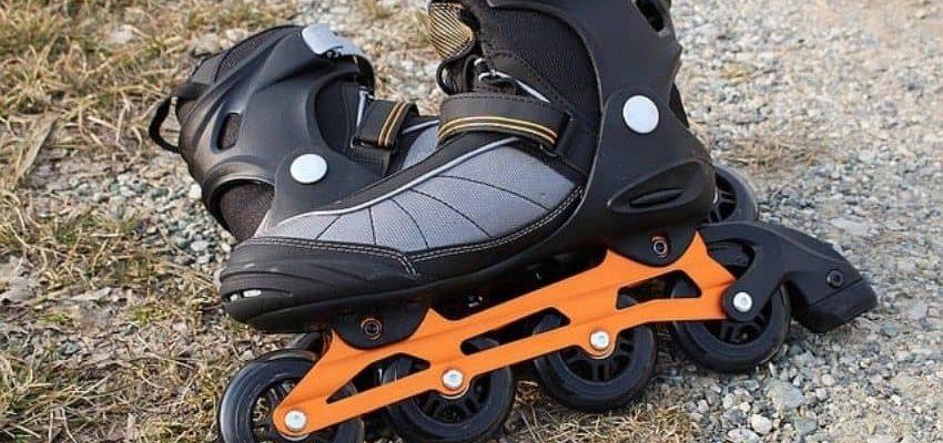 best rollerblades for men