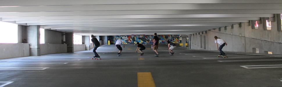 best skateboards in the world