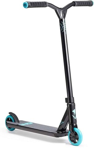 envy one series 2 scooter