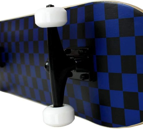 krown rookie skateboard