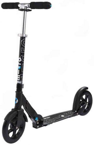 micro kickboard scooters