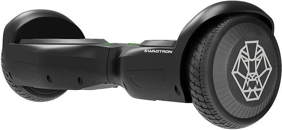 swagtron t881 hoverboard